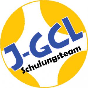 jgcl_logo