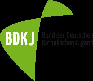 BDKJ_Regensburg