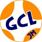 Logo der GCL-JM