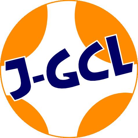 J-GCL Regensburg