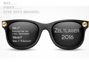 Zela 2016