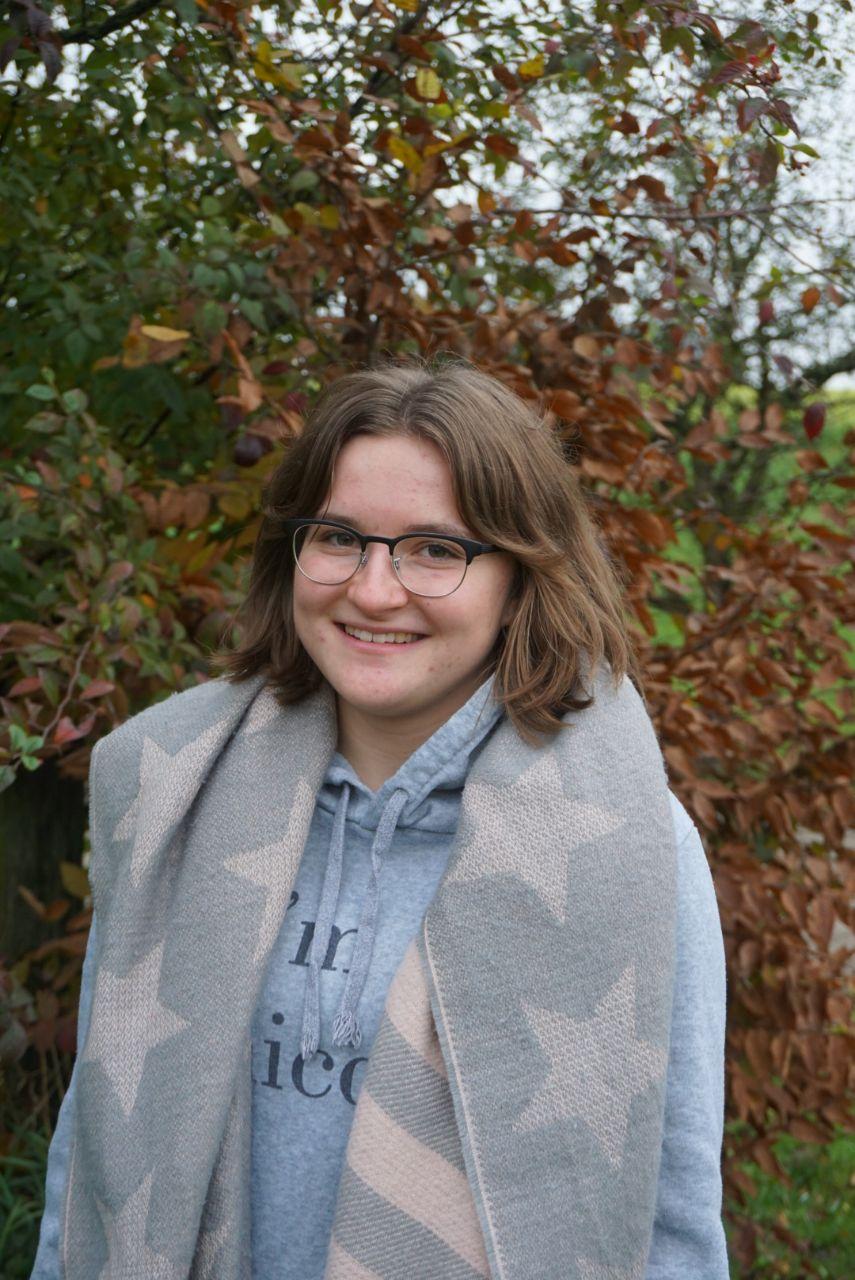 Lena Doblinger